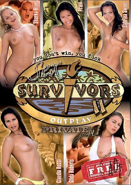 Private adult movie
