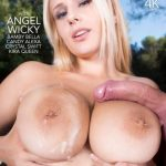 (Private Specials 195: Big Boobs 2/Full Movie/2018) – Angel Wicky, Bambi Bella, Candy Alexa, Crystal Swift, Kira Queen