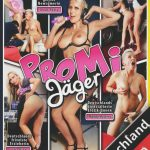 Promi Jäger – Conny Dachs, Julia Pink, Mandy Mystery, Texas Patty (Full Movie)