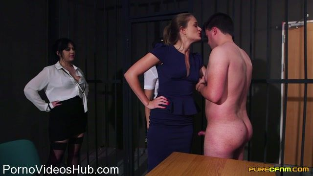 Purecfnm_presents_Catalia_Valentine__Clea_Gaultier__Honour_May_in_Parole_Hearing_-_23.02.2018.mp4.00015.jpg