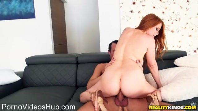 Watch Online Porn – RealityKings – BigNaturals presents Penny Pax in Titties And Trickshots – 07.02.2018 (MP4, SD, 768×432)