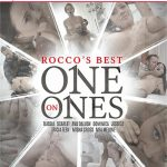Rocco's Best One On Ones – Ava Dalush, Dominica, Jessica, Mea Melone, Misha Cross, Rocco Siffredi, Scarlet, Taissia Shanti, Tricia Teen (2018/Full Movie)