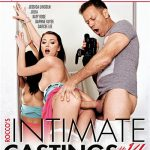 Rocco's Intimate Castings 14 – Daphne Klyde, Darcia Lee, Jessica Lincoln, Julia, Katy Rose, Rocco Siffredi (2018/Full Movie)