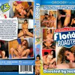 Shemale XXX: Florida Road Trip 3 – Jamie Croft, Jenna, Josie Wails, Pink Von Dee, Sasha Ivy (Full Movie)