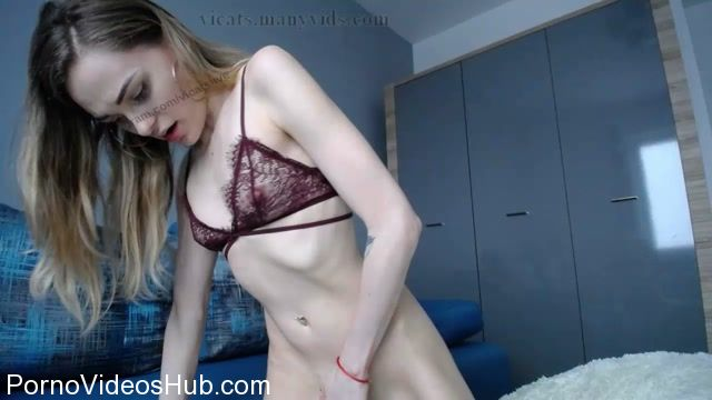 Shemale_Webcams_Video_for_February_28__2018_-_29.MP4.00012.jpg