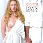 Sister Davis – Anne, Betty Davis, Grace, President Oaks(2018/Full Movie)