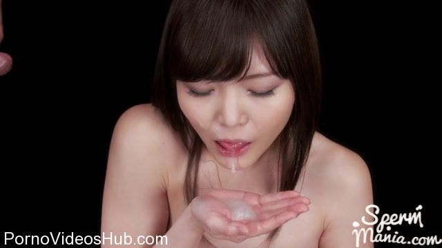 SpermMania_presents_Shino_Aoi_Cum_Covered_Group_Handjob.mp4.00003.jpg