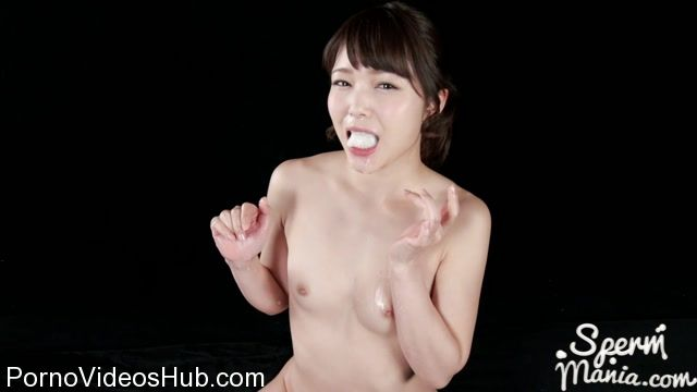 SpermMania_presents_Shino_Aoi_Sucks_Dick_with_Cum_in_Her_Mouth.mp4.00015.jpg