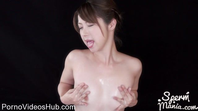 SpermMania_presents_Tsubaki_Katou_Cummy_Group_Handjob.mp4.00015.jpg