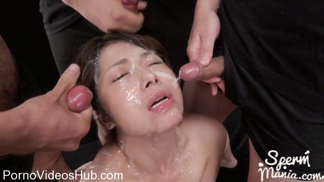 SpermMania_presents_Tsubaki_Katou_Sticky_Bukkake_Facial.mp4.00006.jpg