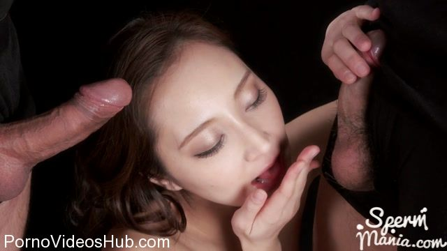 Want Mp4 blowjob videos real. love
