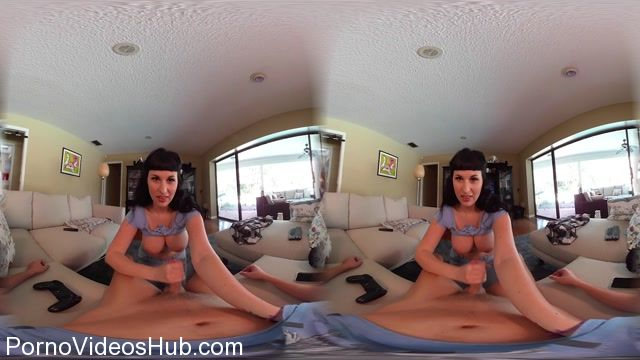 TS-BaileyJay_presents_Bailey_Jay_in_Step_Brother_VR_-_18.02.2018.mp4.00004.jpg