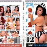 TS Cock Strokers 12 – Alexa Campbell, Jade Lagunes, Tamara Camargo, Ximena Ramos (Full Movie)