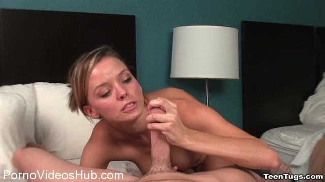 TeenTugs_presents_Pristine_Edge_in_Bikini_contest_handjob.mp4.00011.jpg