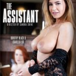 The Assistant – Dorothy Black, Isabella Lui, Rebecca Volpetti (2018/Full Movie)