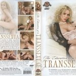 The Education of a Transsexual – Tom Moore, Gia Darling, Christian XXX  (Full Movie)