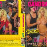 The Gangbang Girl 1-2 (Full Movie)