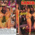 The Gangbang Girl 5-6 (Full Movie)