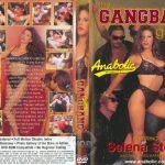 The Gangbang Girl 7-8 (Full Movie)