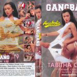 The Gangbang Girl 9 – Carole Nash, Natasha, Tabitha Cash (Full Movie)