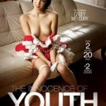 The Innocence Of Youth 10 – Cadey Mercury, Carolina Sweets, Kenzie Reeves, Khloe Kapri (Full Movie/2018/Digital Sin)