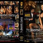 The Sound Of Love – Aletta Ocean, Aliz, Brandy Smile, Denis Marti, Katy Cambell, Laslie Taylor, Lauro Giotto, Nick Lang, Rose, Sandra Steel, Zenza Raggi (Full Movie)