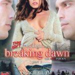 This Isn't The Twilight Saga: Breaking Dawn: The XXX Parody (Full Movie)