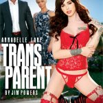 Trans Parent – Allysa Etain, Annabelle Lane, Candy Marie, Chad Diamond, D. Arclyte, Diamond Dixon, Jim Powers, Lance Hart (2018/Full Movie)