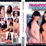 Transsexual Sexcapades 7 – Chanel Santini,Natalie Mars,Tara Emory,Shaidel Esmeralda (2017/Full Movie)