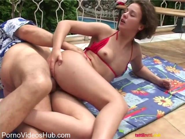 TuttiFrutti_presents_Daddys_sweet_slut_-_08.02.2018.mp4.00012.jpg