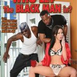 Alyssa Branch, Angelica Sky, Jennifer White, Mischa Brooks – Who Let The Black Man In? (Full Movie)