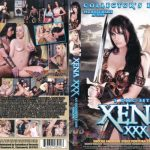 Xena XXX: An Exquisite Films Parody – Lexi Belle, Phoenix Marie, Juelz Ventura ,Seth Gamble, Chanel Preston, Nicole Aniston, Tommy Pistol ,Rocco Reed, Lee Stone, Randi Wright ,Tommy Gunn (Full Movie)