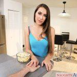 NaughtyAmerica – Housewife1On1 presents Kimber Lee 23831 – 22.02.2018