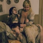 HorrorPorn presents Twisted Mother
