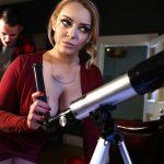 Brazzers – BigButtsLikeItBig presents Liza Del Sierra in Asstronomy – 10.03.2018