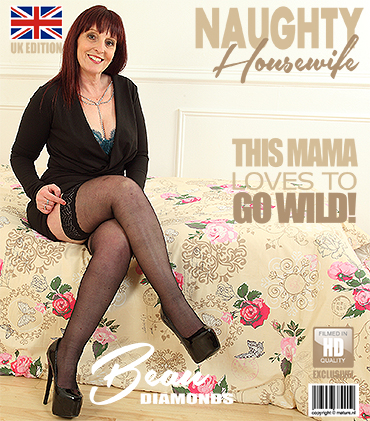 1_Mature.nl_presents_Beau_Diamonds__EU___49__in_British_housewife_Beau_Diamonds_fooling_around_-_10.03.2018.jpg