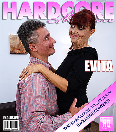 1_Mature.nl_presents_Evita_S.__57__in_Fresh_mature_lady_fucking_and_sucking_-_01.03.2018.jpg