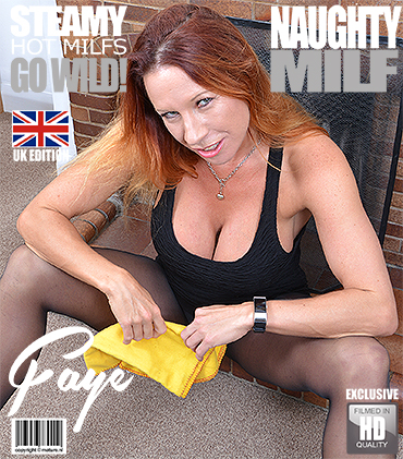 1_Mature.nl_presents_Faye__EU___41__in_British_big_breasted_MILF_Faye_playing_with_her_toy_-_21.03.2018.jpg