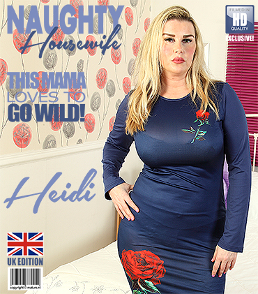 1_Mature.nl_presents_Heidi_T.__EU___39__in_British_blonde_housewife_Heidi_loves_playing_with_herself_-_16.03.2018.jpg