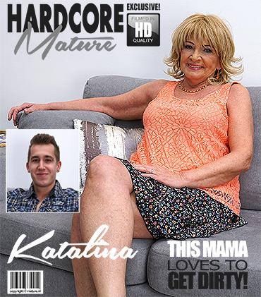1_Mature.nl_presents_Katalina__66__in_fresh_mature_lady_Katalina_doing_her_toyboy_-_03.03.2018.jpg