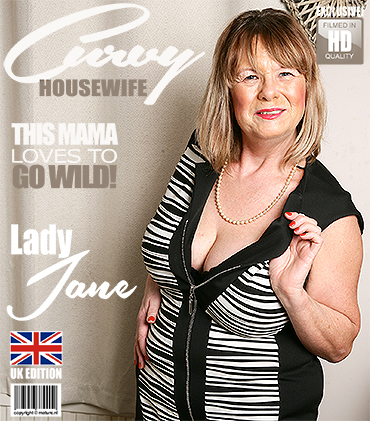 1_Mature.nl_presents_Lady_Jane__EU___64__in_British_curvy_Mature_Lady_Jane_playing_with_herself_-_01.03.2018.jpg