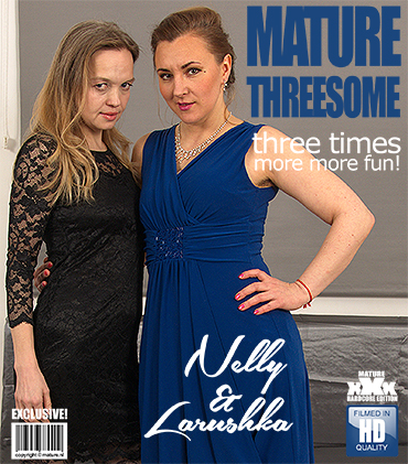 1_Mature.nl_presents_Lorushka__41___Nelly__43__in_hairy_housewives_Nelly_and_Lorushka_having_a_threesome_-_15.03.2018.jpg