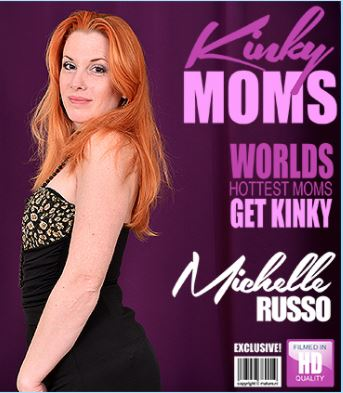 1_Mature.nl_presents_Michelle_Russo__37__in_hot_mom_Michelle_Russo_playing_with_her_toys_-_05.03.2018.JPG