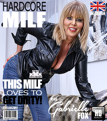 1_Mature.nl_presents_Miss_Gabrielle_Fox__EU___53__in_British_MILF_Miss_Gabrielle_Fox_has_sex_with_a_dirty_old_man_-_09.03.2018.jpg