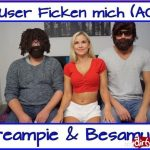 Mydirtyhobby presents Kleine-Lisa – 2 User Ficken mich (AO) und besamen mich – 2 User Fuck me (AO) and inseminate me