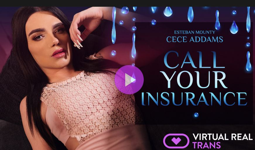 1_Virtualrealtrans_presents_Cece_Addams___Esteban_Mounty_in_Call_your_insurance_-_17.03.2018.JPG