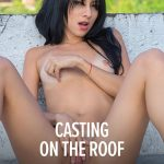 Watch4Beauty presents Atenas in Casting On The Roof