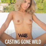 Watch4Beauty presents Mayo in Casting Gone Wild – 05.03.2018