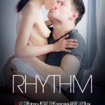 SexArt presents Arian Joy aka Efina in Rhythm – 04.03.2018