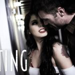 PureTaboo presents Gina Valentina in The Sting – 21.03.2018